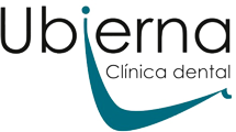 Clinica Dental Ubierna
