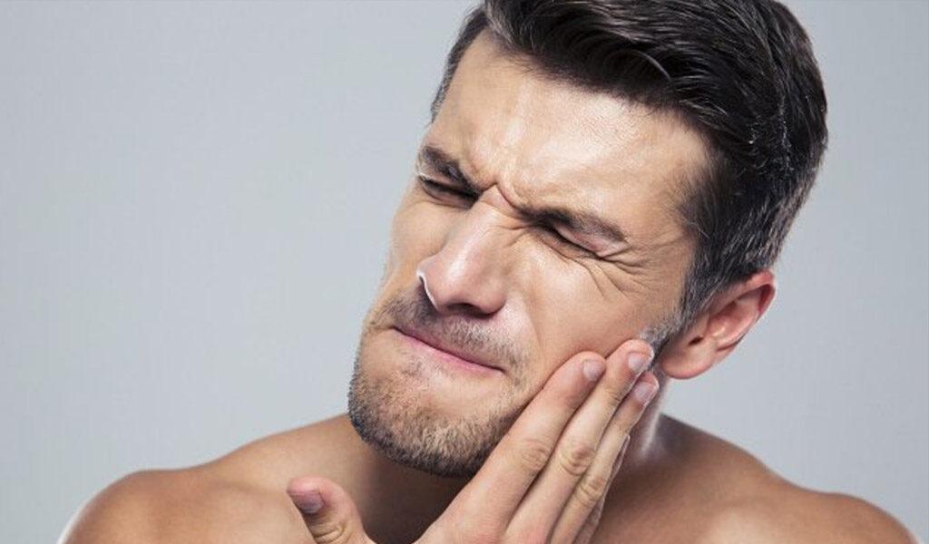 urgencias dentales en Burgos