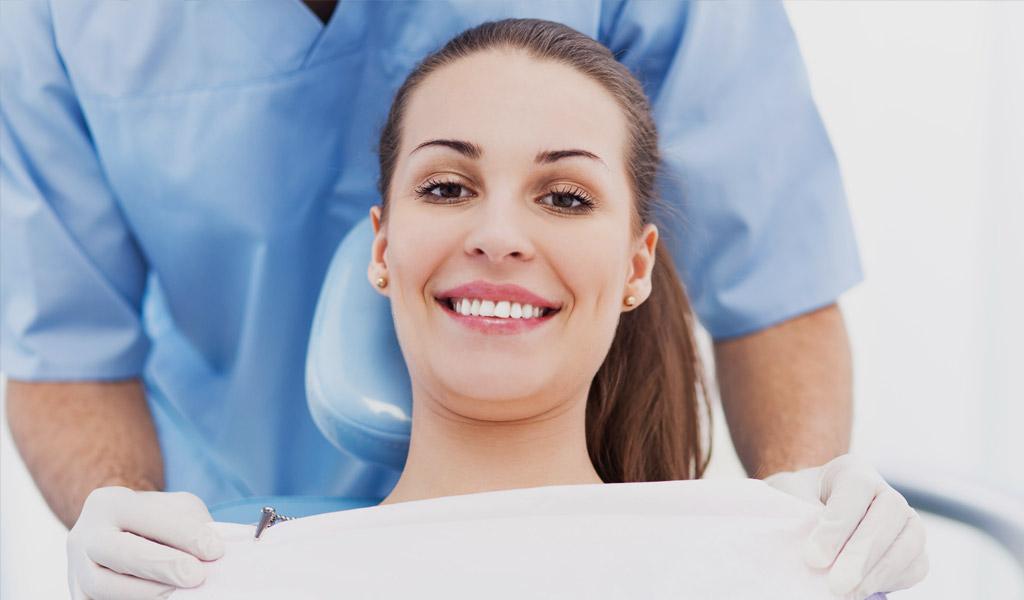 dentista de urgencias en Burgos