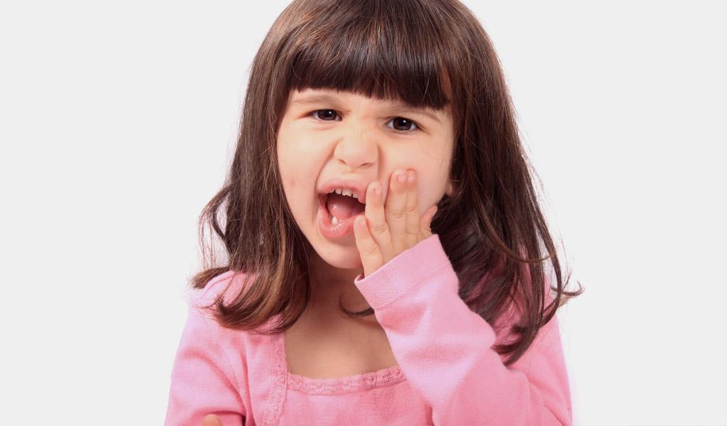 odontopediatria en burgos